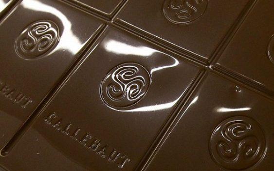 Производителите на чоколада се насочуваат кон Исток за поголем раст