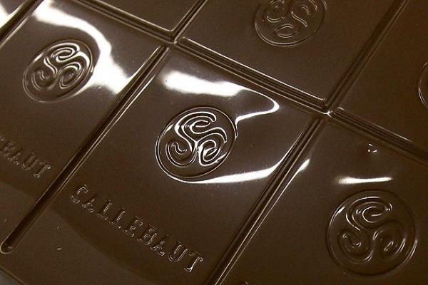 Photo of Производителите на чоколада се насочуваат кон Исток за поголем раст