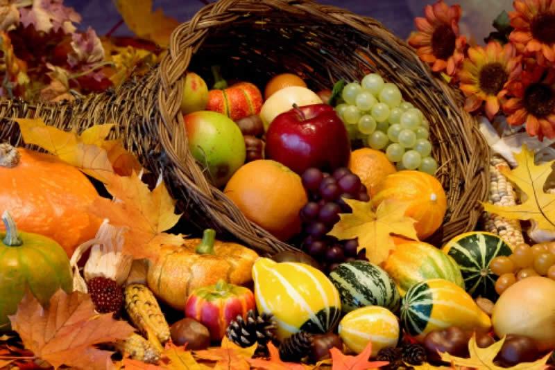 Photo of Ова се најдобрите есенски намирници за слабеење