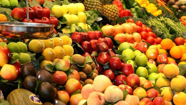 Photo of Поради увоз на овошје од ЕУ и продавање во Русија под истрага 80 луѓе во Србија