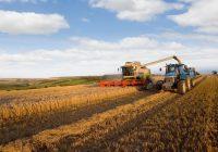 Запознавање на земјоделците од Македонска Каменица со новите мерки и програми