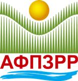 Photo of ЈАВЕН ПОВИК: Економско здружување на земјоделски стопанства за заедничко вршење на земјоделска дејност