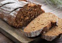 Во Македонија домаќинствата се најголеми расфрлачи на храна, најмногу се фрла леб