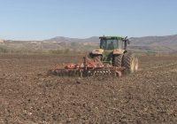 Започна есенската сеидба во поширокиот кумановски регион