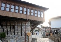 Владата ќе го спасува комплексот Македонско село