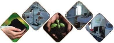 Photo of За поголеми приноси не смее да се штеди на агрохемиска анализа на почва