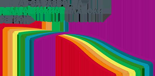 Photo of Е- билтен бр.28 за месец Септември 2018 год