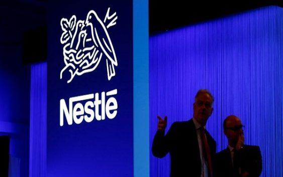 Nestle покажува интерес кон за бренд за минерална вода