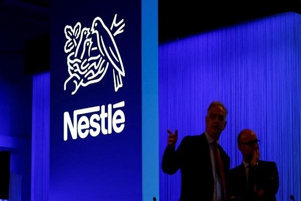 Photo of Nestle покажува интерес кон за бренд за минерална вода