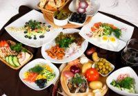 Најмалку 200 евра месечно за храна – на трпезата се повеќе леб а се помалку месо