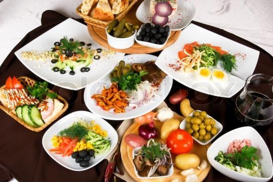 Photo of Најмалку 200 евра месечно за храна – на трпезата се повеќе леб а се помалку месо