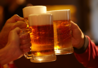 Поради климатските промени ќе останеме без пиво, а еве колку може да чини една лименка во иднина