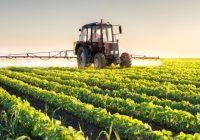 Земјоделски аларм: милиони за увоз на храна при илјадници незасеани хектари