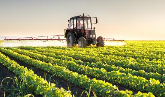 Photo of Земјоделски аларм: милиони за увоз на храна при илјадници незасеани хектари