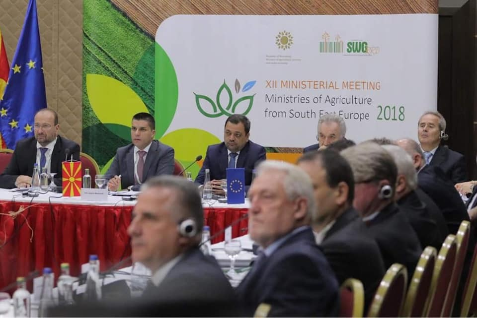 Photo of Голем интерес кај младите земјоделци за помош од државата