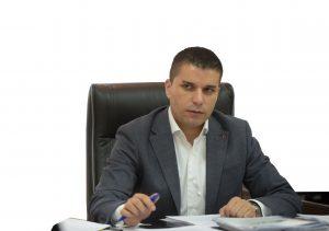 Photo of Интервју со Љупчо Николовски, министер за земјоделство, шумарство и водостопанство: Малите земјоделци ќе се субвенционираат по теркот на ЕУ