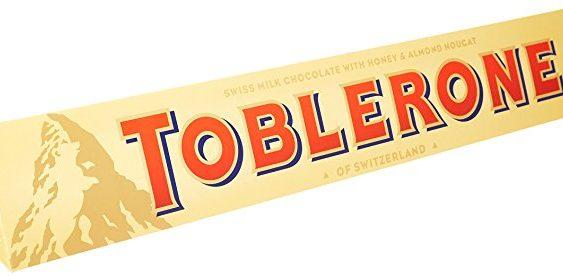Ова познато чоколадо крие голема тајна, а голем број луѓе се уште не знаат за неа!