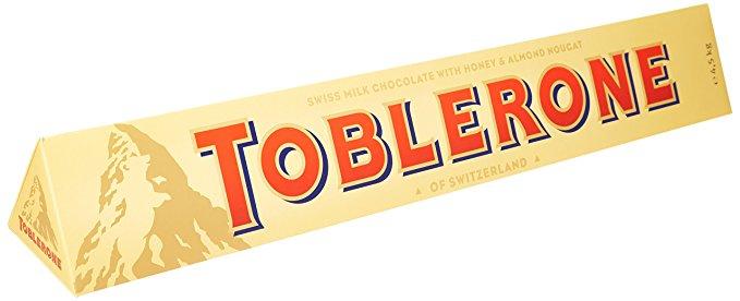 Photo of Ова познато чоколадо крие голема тајна, а голем број луѓе се уште не знаат за неа!
