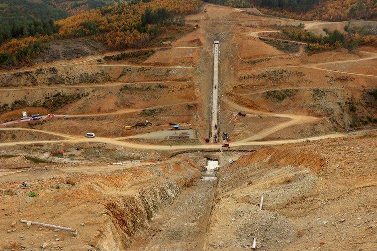 Photo of МЗШВ: Реализираме капитални проекти, ги зголемуваме наводнуваните плодни површини, создаваме конкурентно земјоделско производство
