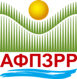 Photo of ЈАВЕН ПОВИК бр.09/2018 за доставување на барања за исплата на средства од Програмата за финансиска поддршка на руралниот развој за 2018 година