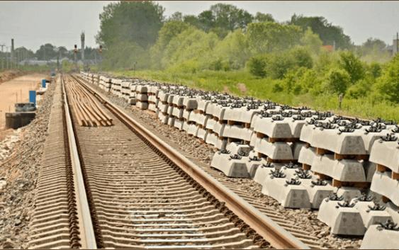 Консолидацијата на земјиште може да го ублажи влијанието на проектот Балтичка Железница