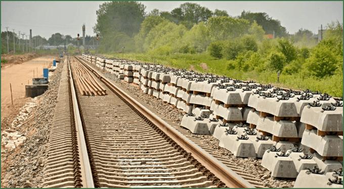 Photo of Консолидацијата на земјиште може да го ублажи влијанието на проектот Балтичка Железница