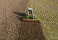 """Од идната година """"зелена нафта"""", субвенциите 160 милиони евра"""