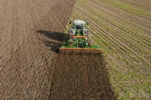 """Photo of Од идната година """"зелена нафта"""", субвенциите 160 милиони евра"""