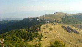 Грант од ЕУ за развој на авантуристички туризам на Пониква