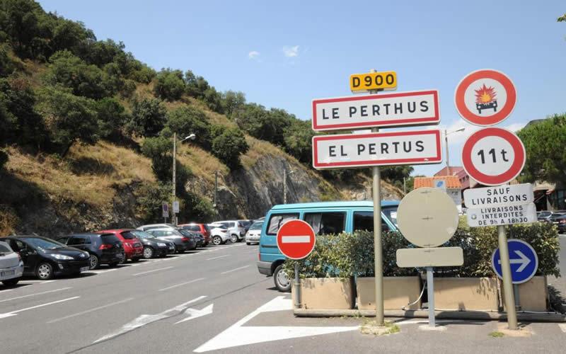 Photo of Француско село што профитира на необичен начин