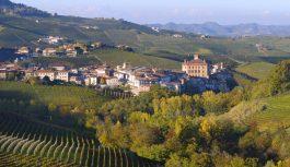 Италијанската влада сака да дели бесплатно земјиште за семејствата со три деца