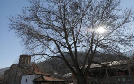 Општина Конче се бори да не стане второ Мариово во Источна Македонија