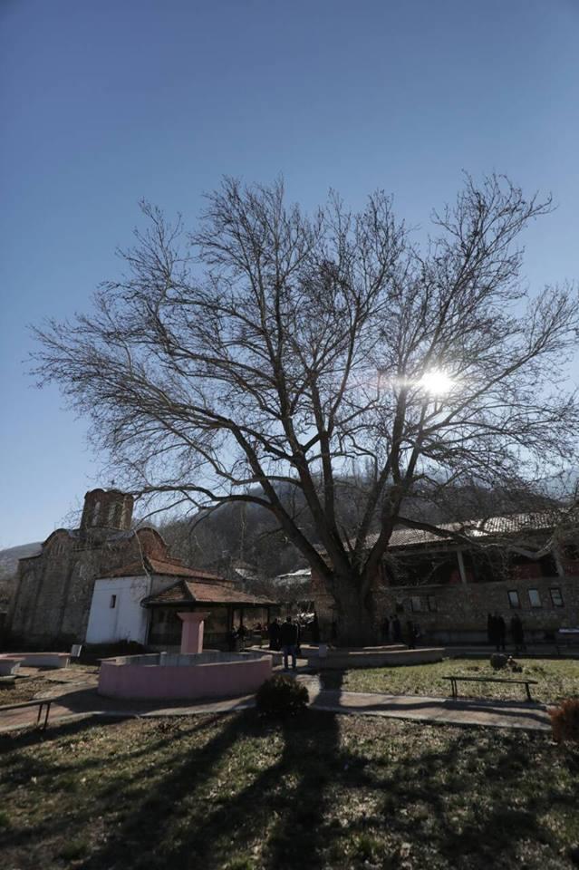 Photo of Општина Конче се бори да не стане второ Мариово во Источна Македонија