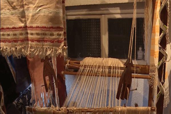 Photo of Приказна за производство на волнени производи во Беровско