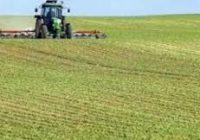 Бизнис заедницата со допис до МЗШВ и Анѓушев бара укинување на скалестото субвенционирање во земјоделството
