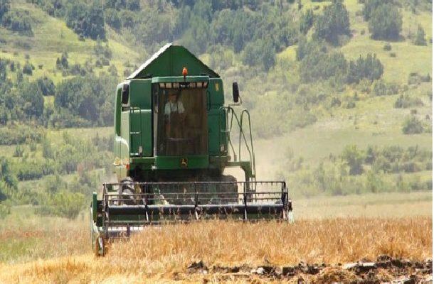 Photo of Анализа: И земјоделство и одговорно рударство за брз економски раст