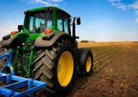 Ќе се зајакнуваат капацитетите за навремени и квалитетни услуги за земјоделците