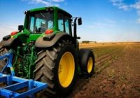 Земјоделците останаа со куси ракави, наместо 50 ќе добијат само 30 отсто поддршка за поевтин енергенс