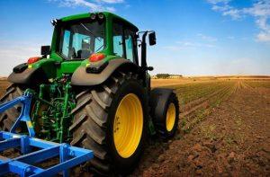 Photo of Земјоделците останаа со куси ракави, наместо 50 ќе добијат само 30 отсто поддршка за поевтин енергенс