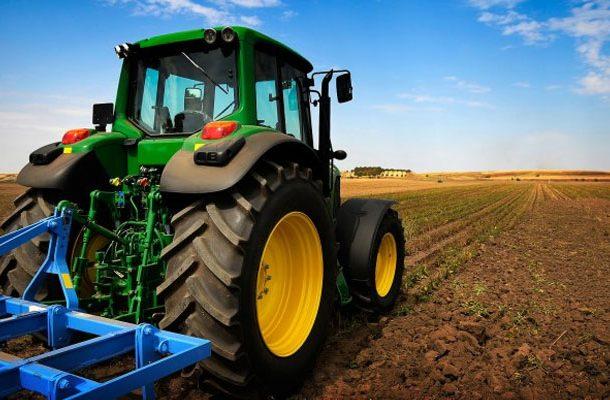 Photo of Ќе се зајакнуваат капацитетите за навремени и квалитетни услуги за земјоделците