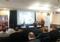 """Козарството и автохтоните раси во фокус на конференцијата """"Биодиверзитет на млеко"""""""