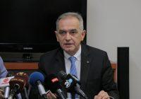 Бабовски: На барање на бизнис заедницата, продолжен рокот за аплицирање за користење на средства од ИПАРД 2 Програмата 2014–2020
