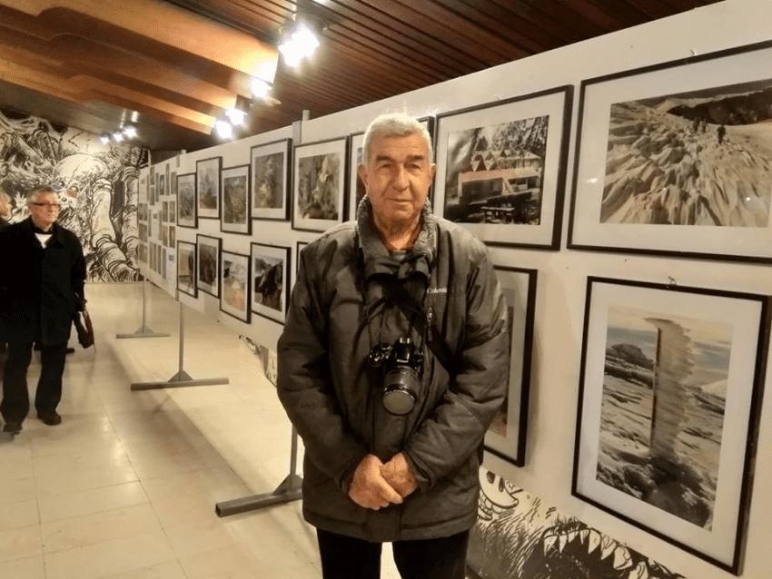 """Photo of Национален парк """"Пелистер"""" прослави 70 години од своето постоење, му недостига турустичка промоција"""