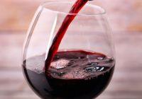 Со измените на Законот за вино се овозможува развој на малите семејни винарии