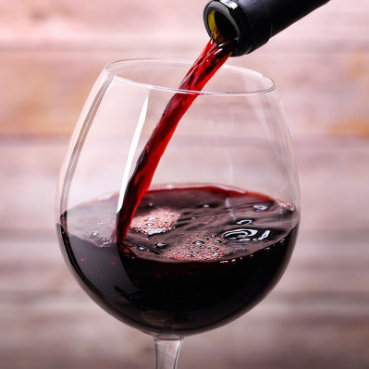 Photo of Со измените на Законот за вино се овозможува развој на малите семејни винарии