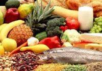 Има ли во Македонија храна третирана со јонизирачко зрачење?