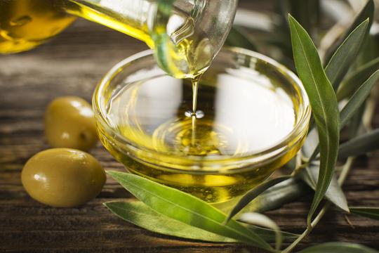 Photo of Инсектите ќе го скусат грчкото производство на маслиново масло за 40 отсто