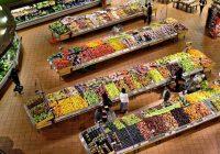 ФАО: Цените на храната најниски во последните две години