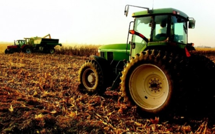 Photo of Објавен оглас за закуп на 1.420 хектари земјоделско земјиште