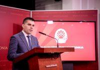 Николовски: Усвоена нова дополнителна субвенција од 5 денари за килограм предадена оризова арпа